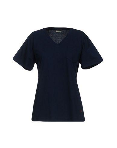 (+) Mennesker Camiseta utløp 2014 unisex billig laveste prisen utløp lav kostnad billige nye stiler billig salg kjøp hmtyUq
