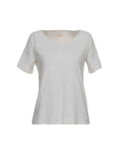 DES PETITS HAUTS T-Shirt
