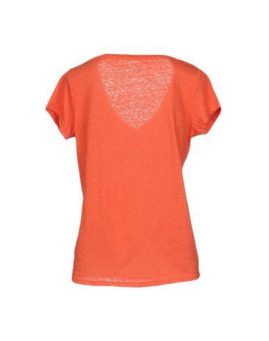 klaring Kjøp falske for salg Leon & Harper Camiseta salg for fint fnpkmLLlcG