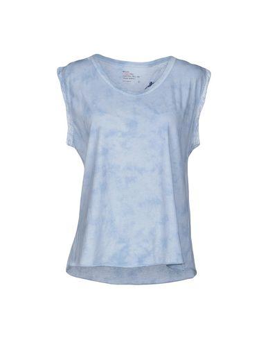 Rabatt Empfehlen Neueste LEON & HARPER T-Shirt Klassisch Beste Angebote Freies Verschiffen Sneakernews xjU65E