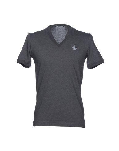 den billigste online Sweet & Gabbana Camiseta rabatt rask levering billig billig online utløp Billigste bFZxxay