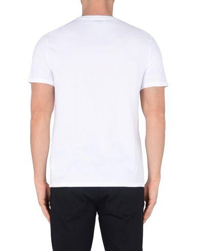 Elleve Paris Neven M Camiseta uttak 2014 4sARCfq