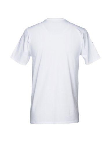 HURLEY T-Shirt Billig Verkauf Beste Preise V2w6gv