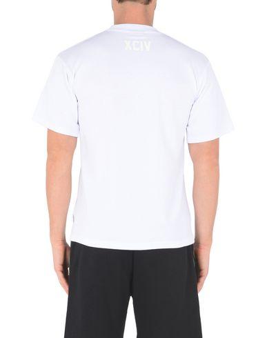 GCDS Camiseta