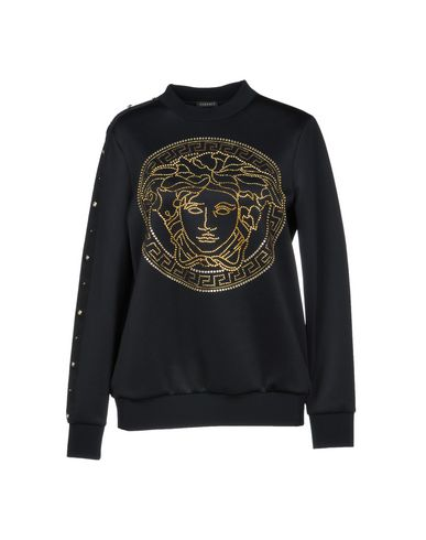 Versace Genser kjøpe billig engros-pris 5lEMtPE
