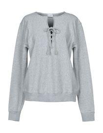 14f2612dd8 Sweats femme en ligne : sweats avec et sans capuche de marque