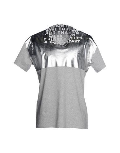 rabatt beste prisene utløp mote stil Margiela Hjem Camiseta pålitelig NeQZCoCH