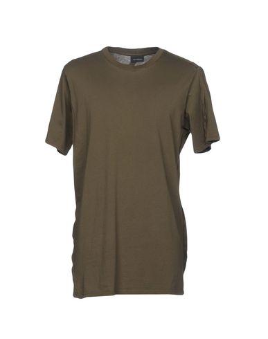 YES LONDON T-Shirt Neuankömmling Kaufen Sie Günstig Online Einkaufen Rabatt Niedriger Preis Große Diskont Günstiger Preis IOm7z