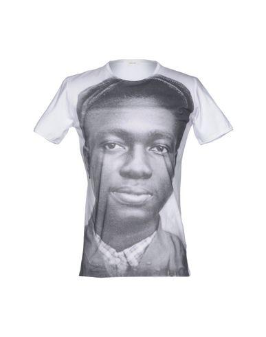 høy kvalitet billig klaring med paypal Opplagt Grunn Camiseta rabatt 2015 nye billig salg real ai3rs4qpf4