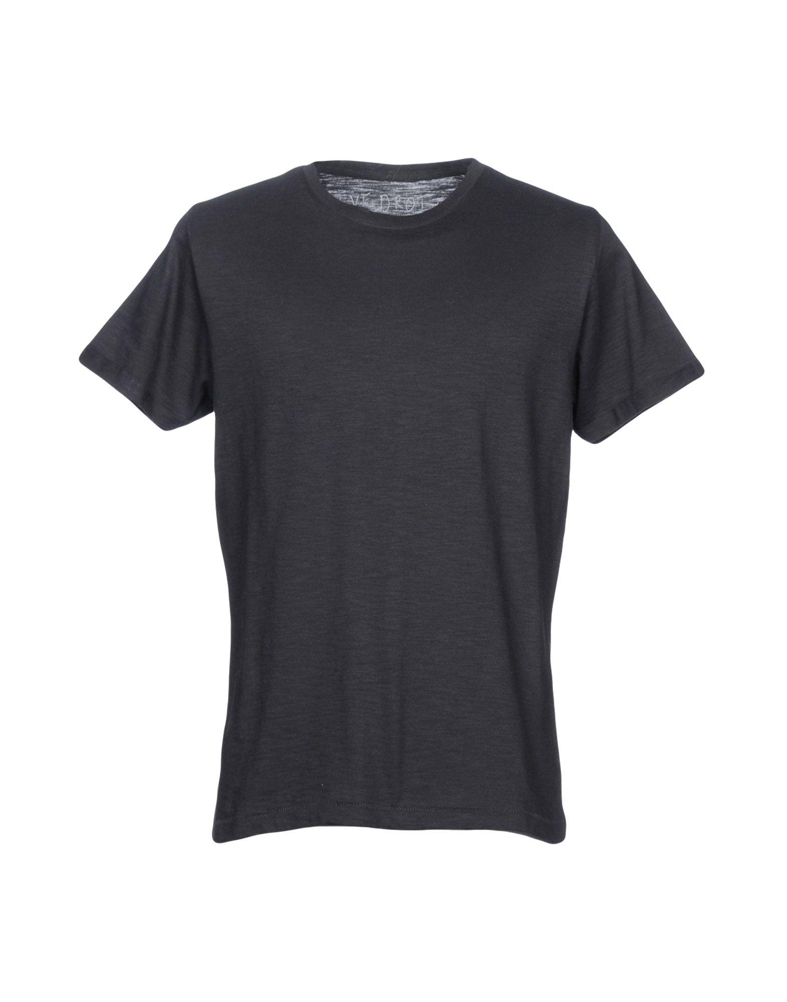 A buon mercato A buon mercato T-Shirt T-Shirt T-Shirt Bastille Uomo - 12169955XK 830c7e