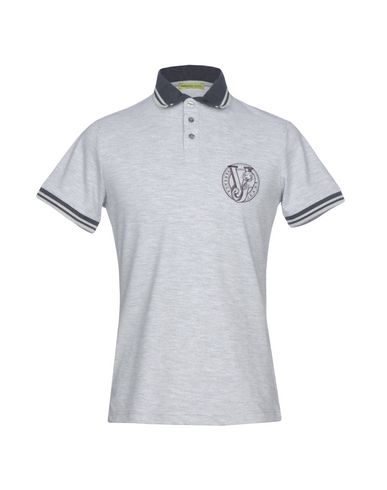 fa8bfde20 Versace Jeans Polo Shirt - Men Versace Jeans Polo Shirts online on ...