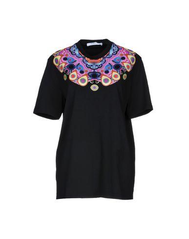 klaring stort salg Givenchy Shirt klaring eksklusive etO6C