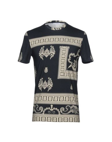 898526d82 Versace Collection T-Shirt - Men Versace Collection T-Shirts online ...