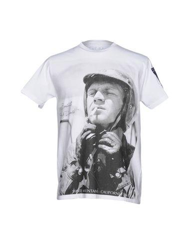 100% Garantiert Die Besten Preise Zu Verkaufen BASTILLE T-Shirt vgyms7