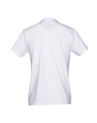 salg finner stor Bastille Shirt billig rabatt salg rabatt footaction 5P04pLdRJ