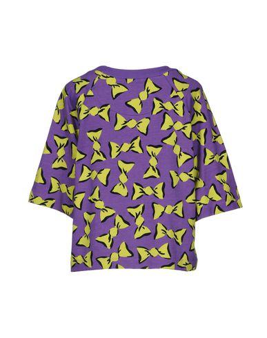 BOUTIQUE MOSCHINO Sweatshirt Shop-Angebot Günstig Online Heißen Verkauf Günstig Online Große Diskont Online Kostenloser Versand Gemütlich vUDk5