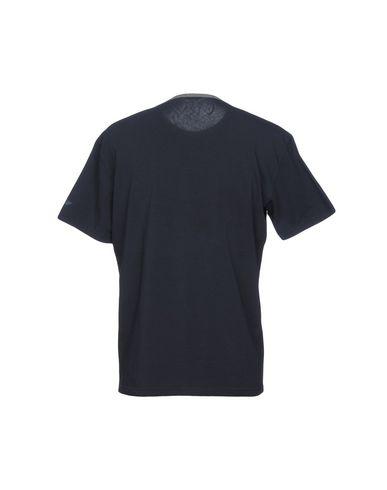 gratis frakt eksklusive uttak billigste pris Daniele Aleksandrinske Camiseta salg billigste pris 7PHZfy5