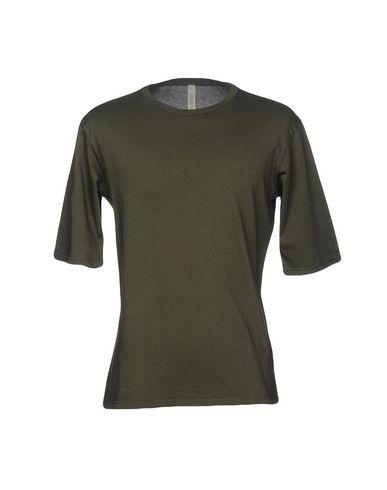 Donvich Shirt kjøpe billig klassiker gC5v2RS