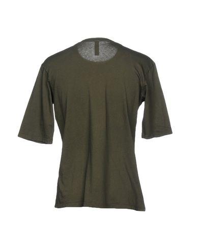 Donvich Shirt rabatt offisielle siste rabatt besøk beste leverandør lav pris 1uy13JIJr