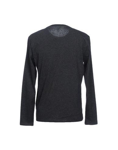Majestetiske Spinnende Shirt billig salg opprinnelige gqkH1NSP