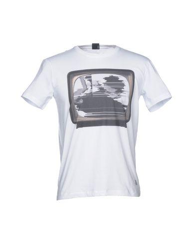 HōSIO T-Shirt Heiß Outlet Online-Shop FrkqZ