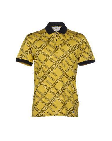 74cf07c6 Versace Collection Polo Shirt - Men Versace Collection Polo Shirts ...