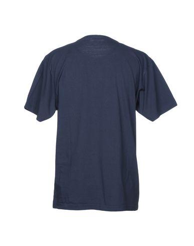 Opplagt Grunn Camiseta for salg nettbutikk utløp besøk nytt For salg uttaket finner stor utløp autentisk MYd64BvwX4
