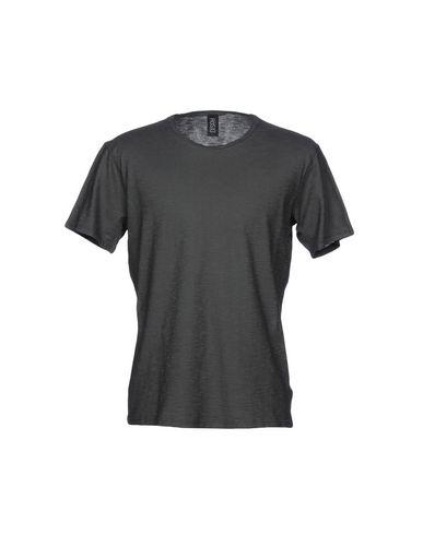 HōSIO T-Shirt Spielraum Wahl glpb1vXHo4