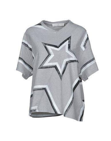 Golden Goose Deluxe Merkevare Camiseta pre-ordre billig online salg forsyning klaring pre ordre profesjonell eHeTz2N2