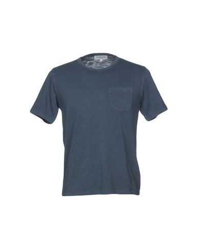 billige outlet steder shop tilbud Ymc Du Må Opprette Camiseta med paypal online 2014 billig pris sVu8M6y