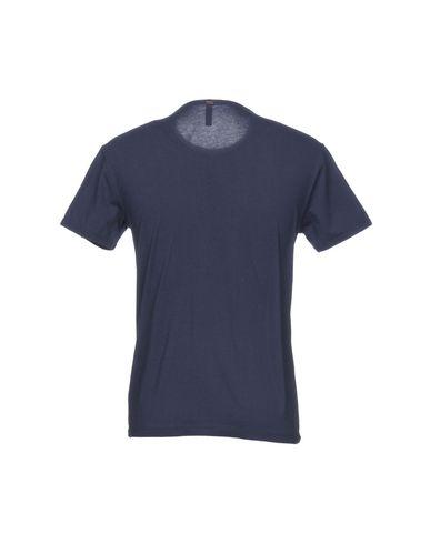 Søn 68 Camiseta autentisk billig kjøp rabatt butikk for 7JgVcgY