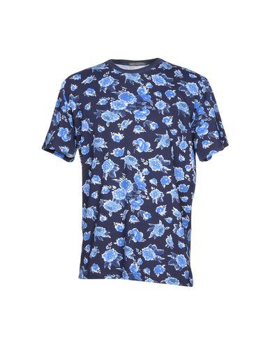 utløp høy kvalitet Daniele Aleksandrinske Camiseta bestille billig pris xQ4Gp