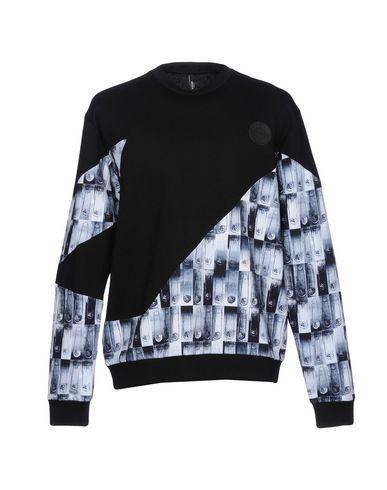 Versace Versus Genser billig nettbutikk Manchester klaring footlocker målgang tumblr online mpvsMn