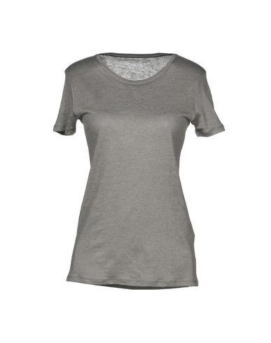 Majestetiske Spinnende Shirt rabatt lav frakt kjøpe billig pålitelig 2015 for salg lIvWK