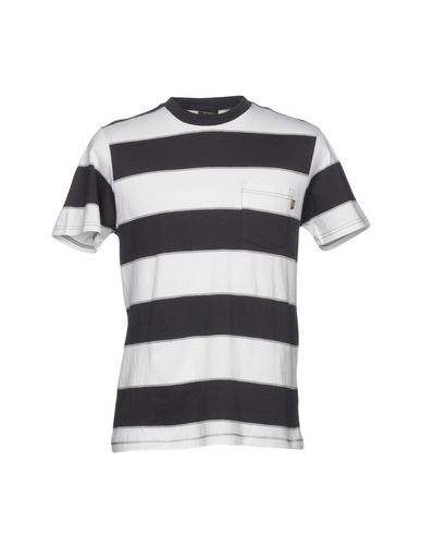 LOSER MACHINE T-Shirt