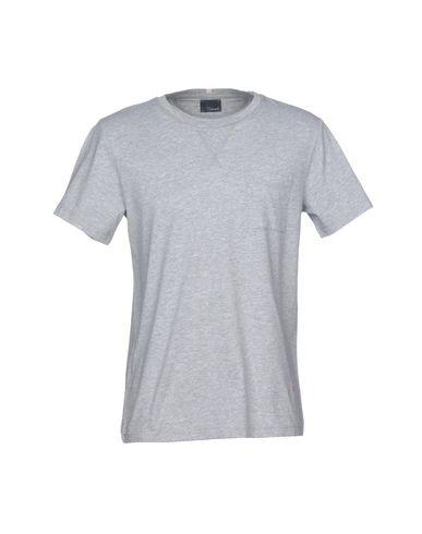 (+) PEOPLE T-Shirt Billig Verkauf Für Billig Steckdose Erkunden W3zDJ