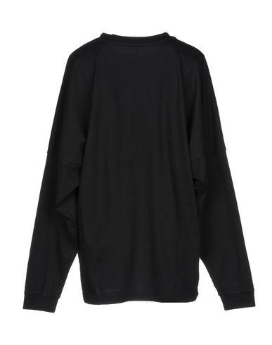 R13 Shirt billige siste samlingene salg stor rabatt lav pris online utløp CEST frakt fabrikkutsalg online yCauWmx