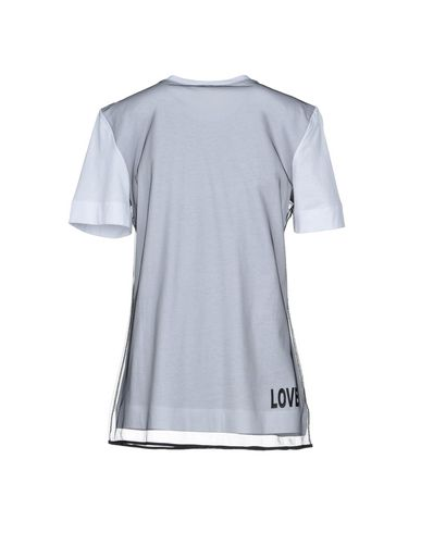 VERSACE Camiseta