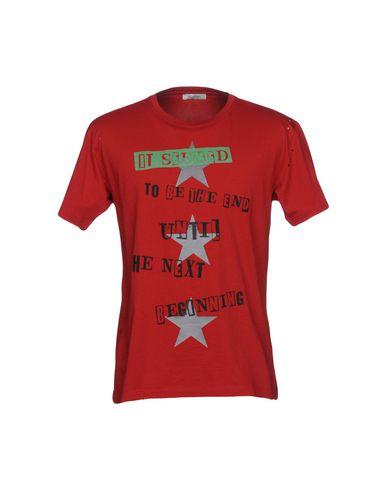 VALENTINO - 티셔츠