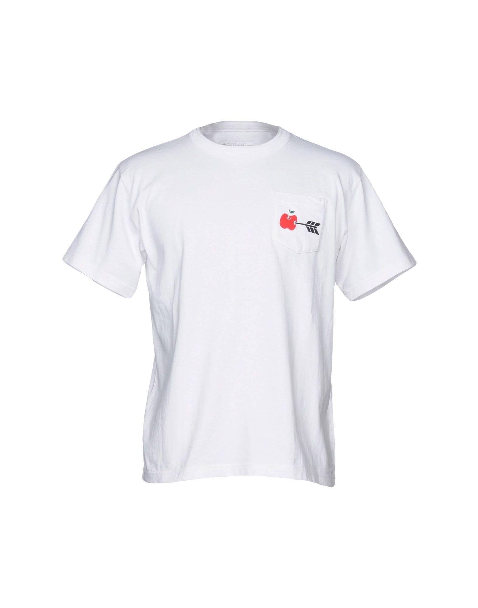 T-Shirt Sacai Donna - Acquista online su