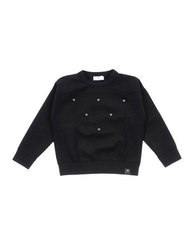 70f482e65a60 Versace Young Sweatshirt Boy 3-8 years online on YOOX Latvia