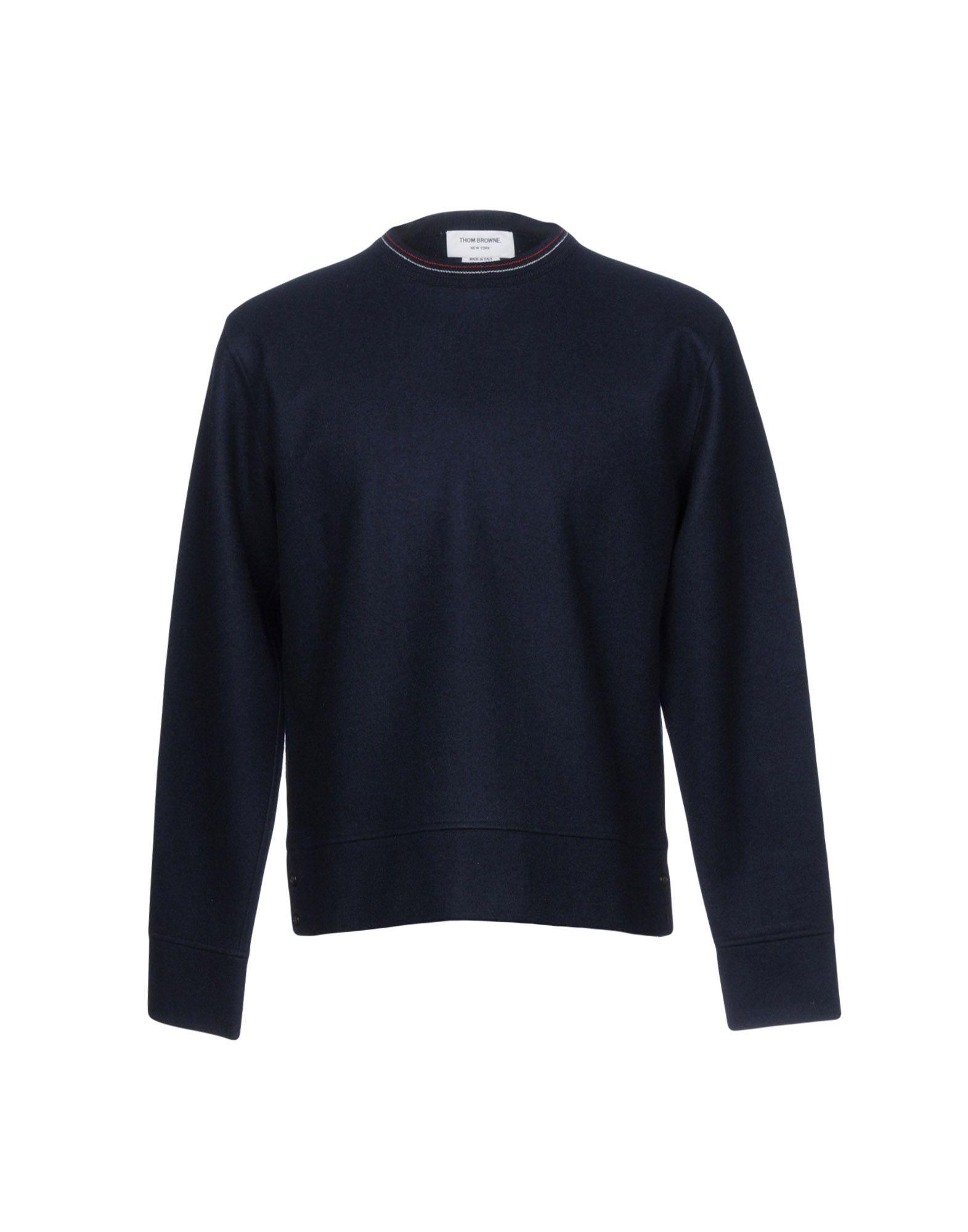 Pullover Thom Browne Donna - Acquista online su