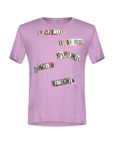 VALENTINO - T-shirt