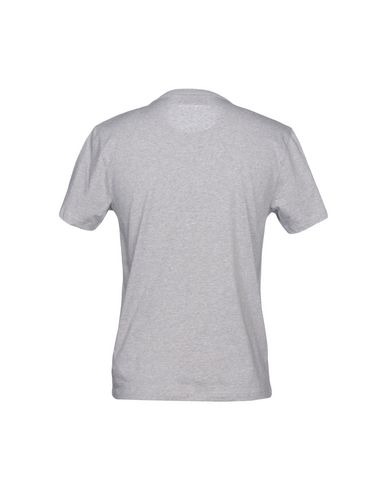 Online-Shop AMI ALEXANDRE MATTIUSSI T-Shirt Outlet-Standorte Online-Verkauf Manchester Limited Edition Verkauf Online Online ansehen mGIIVi