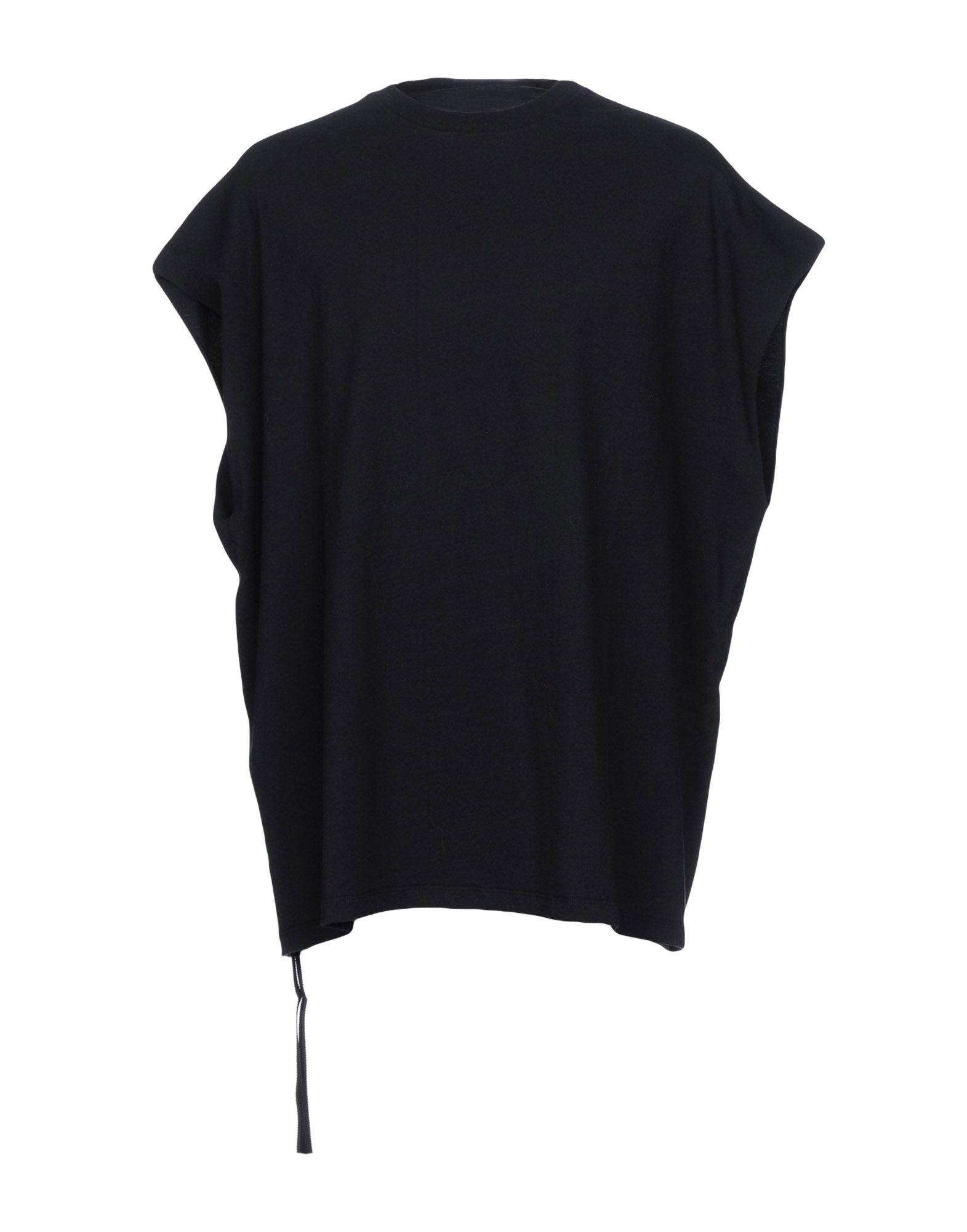 T-Shirt Ben Taverniti™ Unravel Project Donna - Acquista online su