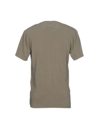 rabatt online gratis frakt profesjonell 0051 Innsikt Camiseta outlet nettbutikk nyeste St6fXvQix