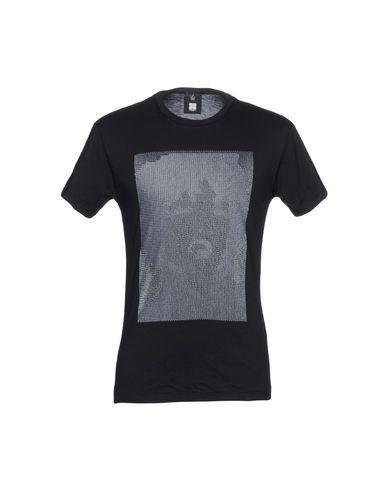 0051 INSIGHT Camiseta