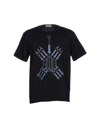 a4f17ecfea33 T-Shirt Valentino Άνδρας - Τ-Shirts Valentino στο YOOX - 12170723KV
