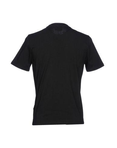gratis frakt CEST salg klassiker Tre Slag Camiseta billig salg salg 8vjkgmK6