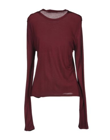kjøpe ekte online topp kvalitet T Av Alexander Wang Camiseta G3oACm9